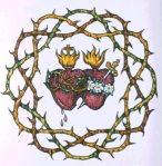 sscc symbol